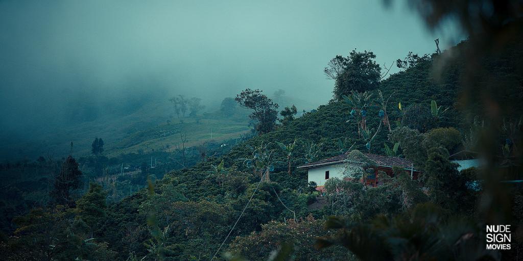 Guatica, Colombia